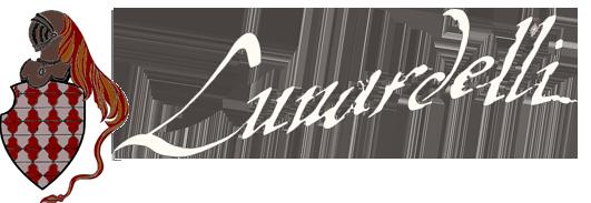 logo_vini_lunardelli