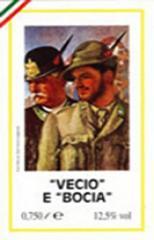 [Esercito Italiano]