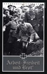 [Der Fuhrer]